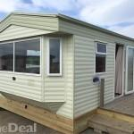Abi Brisbane Mobile Home Sale Old Bawn Park