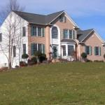 Able Search Homes Maryland May Also