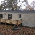 Acorn Acres Mobile Home Park