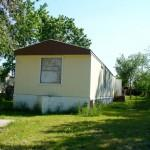 Acre Mobile Home Lot Homes