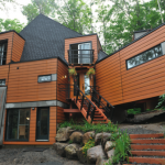 Advantages Disadvantages Container Home