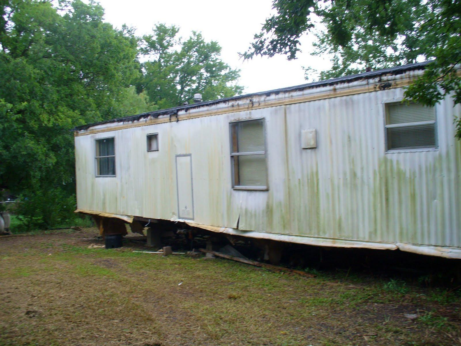 Adventures Mobile Homes