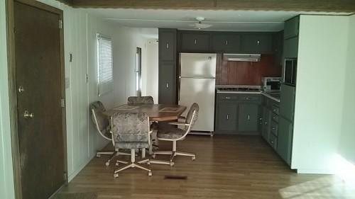 Affordable Apache Junction Home