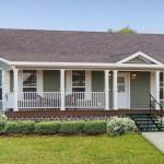 Affordable Manufactured Modular Homes Arkansas