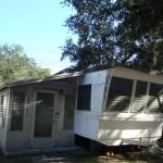 Affordable Mobile Home Rental Taken Tampa
