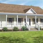 Affordable Modular Homes Affordablefranklinhomes