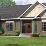 Affordable Modular Homes North Carolina