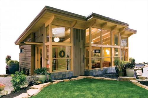 Affordable Modular Homes Prefabs Your Price Point