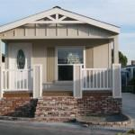Affordable New Homes Epci General Contracting Renovations
