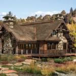 Again Releases Its Newest Designs Log Home Floor Plans
