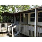 Aiken Manufactured Home Several Additions
