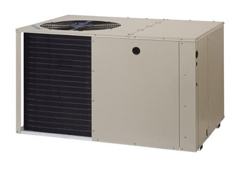 Air Conditioner California Mobile Home Wis Central High Efficiency