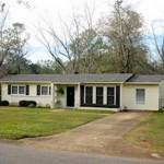 Used Mobile Homes For Sale In Mobile Al