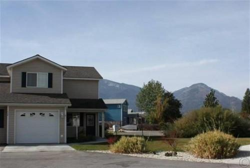 Alice Ave Unit Hamilton Montana Sale