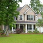All Homes Sale Summerville South Carolina Our