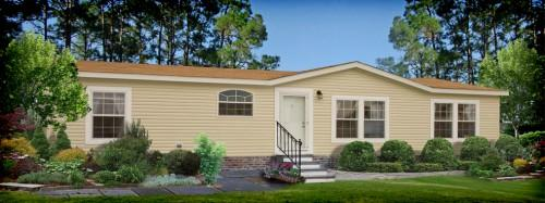 All Lot Models Sale Call Today Used Mobile Homes Now