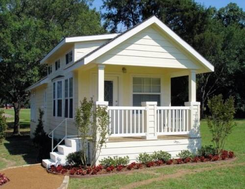 All Our Manufactured Modular Mobile Homes Georgetown