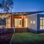 All Products Exterior Lawn Garden Outdoor Structures Prefab