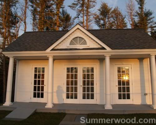 All Products Garage Shed Sheds Studios Prefab