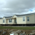 Alliance Modular Homes
