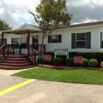 Allison Acres Houston Texas Mobile Homes Rent Sale