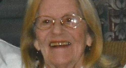 Alma Dean Dalmolin Age Manvel Texas Passed Away Saturday