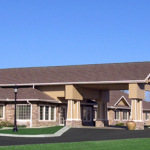 Amber Glen Alzheimer Scc Assisted Living Facility Urbana Illinois