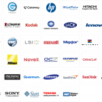 American Home Appliance Manufacturers Logos