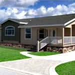 Mobile Homes For Sale Billings Mt