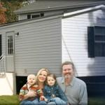 American Mobile Home Leasing Orchard Road East Patchogue