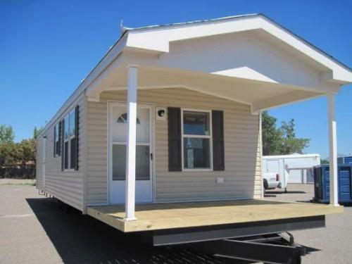 Amp Florida Mobile Homes Sale Owner House Trailers