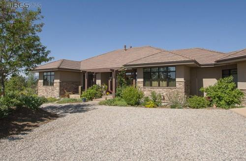 Another Beautiful Home Sale Now Fort Collins Colorado
