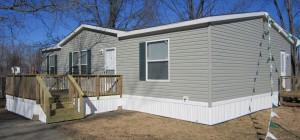 Apartments Double Wide Mobile Homes Small Sale Rent