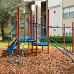Apartments Rent Brandon Woodberry Woods Affordable