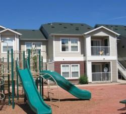 Mobile Homes For Rent In Colorado Springs