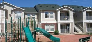 Apartments Rent Colorado Springs