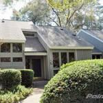 Apartments Sale Condos Savannah Usd