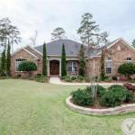 Apartments Sale Home Tallahassee Usd