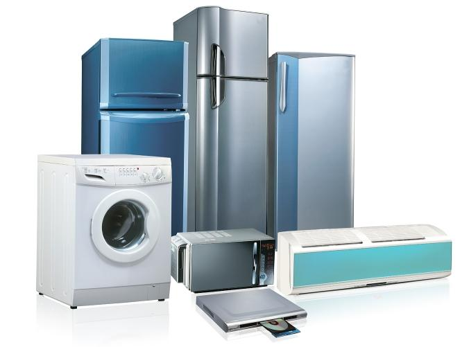 Appliance Recall Lists Manufacturer Worst Nightmare