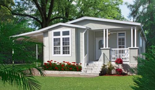 Applying Manufactured Home Loan Possible Costs Read More