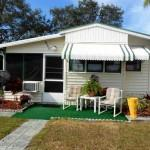 Appraising Value Mobile Homes Florida