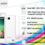 Arc Mobile Nitro Specs Price Availability Philippines