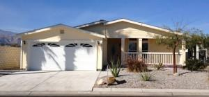 Area Mobile Manufactured Homes Sale Desert Mls