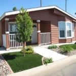 Mobil Homes For Rent