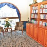 Assisted Living Apartment Community Locations