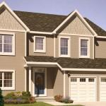 Atlantic City Modular Homes New Jersey