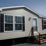 Atlantic Homes Impressions Icma Modular Home