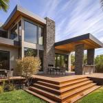 Prefab Contemporary Homes
