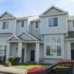 Auburn Washington Reo Properties Bank Homes