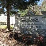 Augusta Source Rent Georgia Apartments Cedar